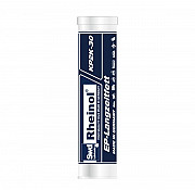 Swdrheinol Ep-langzeitfett Kp2k-30 - универсальная литиевая смазка доставка из г.Алматы