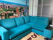 Продам диван Актобе