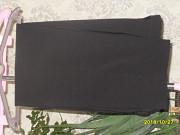 Женский костюм Нур-Султан (Астана)