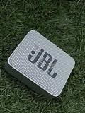 Колонки Bluetooth Jbl Go 2, Black и Gray доставка из г.Нур-Султан (Астана)