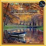 Музыка на Hdd Lossless + Hi-resolution - 55tb Москва