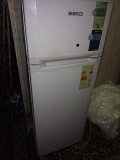 Продам холодильник Беко Алматы