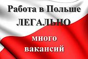 Вакансия: Разнорабочий Алматы
