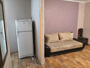 2 комнатная квартира, 43 м<sup>2</sup> Караганда
