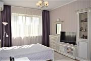 1 комнатная квартира, 40 м<sup>2</sup> Алматы