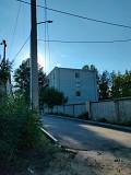 Продажа земли, 10 соток Павлодарская область