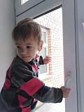 Защита от детей, установка Нур-Султан (Астана)