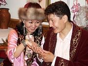 Фото, видеосъемка.торжеств,рекламы Алматы