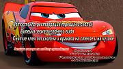 Реставрация и ремонт автостекл и не только Алматы
