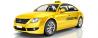 Такси в Актау , Атырау , Бейнеу, Сай-Утес , Шетпе , Таучик , Жетыбай.