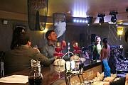 колонки, фоновая музыка в ресторан, кафе, супермаркет, бар. недорого + Нур-Султан (Астана)