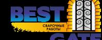 Компания Best-Gate