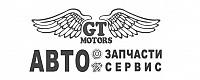 Магазин автозапчастей GT Motors