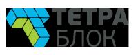 ТетраБлок