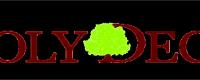Polydeck