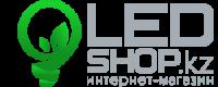 Ledshop.kz