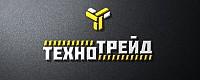 """ООО """"Техно Трейд Астана"""""""