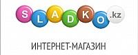 www.sladko.kz