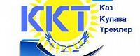www.kupava.kz