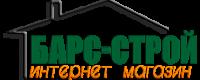 """Интернет-магазин """"Барс-Строй"""""""