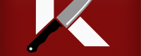 KnifeKZ - ножи и аксессуары!