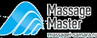 """Интернет-магазин """"Massage Master"""""""