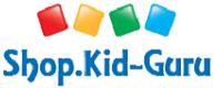 Shop.Kid-Guru