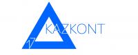 Kazkont.kz