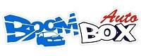 BoomBoxAuto