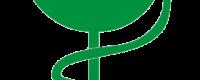 Кымдан 2 Казахстан