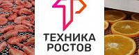Техника-Ростов