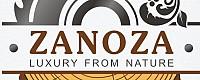 Компания «Zanoza»