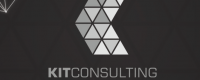 kit-consulting