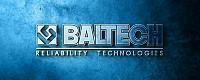 БАЛТЕХ (торговая марка BALTECH)