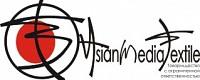 Asian Media Textile