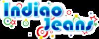 «INDIGO JEANS»