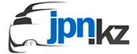 Интернет-магазин JPN.KZ