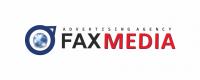 Fax MEDIA - Веб-студия
