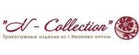 Н-Коллекшн/NC-Brand/