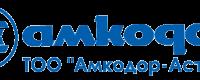 """ТОО """"Амкодор-Астана"""""""