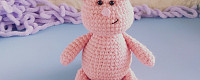 pretty_knitted_toys