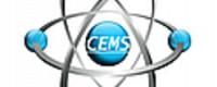 ТОО Компания CEMS