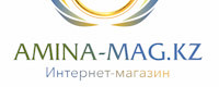 "Интернет-магазин ""АМИНА-МАГ"""