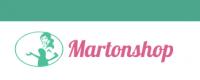 Martonshop