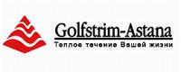 Golfstrim-Astana