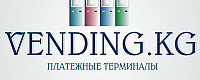 vending.kg