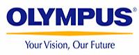 OlympusNDT - промышленное оборудование