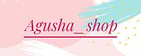 Agusha_shop