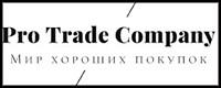 ИП «PRO TRADE COMPANY»
