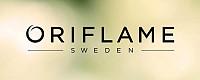 Интернет магазин компании Oriflame